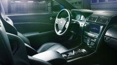 Jaguar XKR-S: le nuove immagini in HD - Immagine: 21