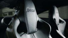 Jaguar XKR-S: le nuove immagini in HD - Immagine: 22