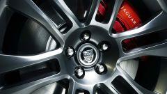 Jaguar XKR-S: le nuove immagini in HD - Immagine: 23