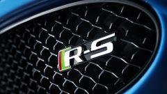 Jaguar XKR-S: le nuove immagini in HD - Immagine: 24