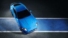 Jaguar XKR-S: le nuove immagini in HD - Immagine: 14
