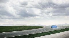 Jaguar XKR-S: le nuove immagini in HD - Immagine: 11