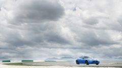 Jaguar XKR-S: le nuove immagini in HD - Immagine: 9