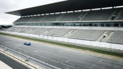 Jaguar XKR-S: le nuove immagini in HD - Immagine: 10