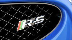Jaguar XKR-S - Immagine: 42