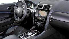 Jaguar XKR-S - Immagine: 4