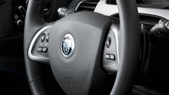 Jaguar XKR-S - Immagine: 26