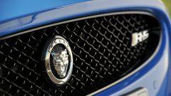 Jaguar XKR-S - Immagine: 32