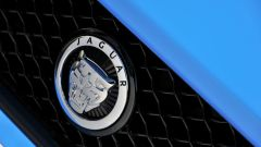 Jaguar XKR-S - Immagine: 30
