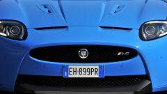 Jaguar XKR-S - Immagine: 29