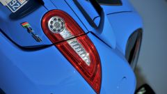 Jaguar XKR-S - Immagine: 27
