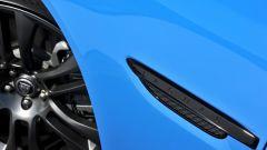 Jaguar XKR-S - Immagine: 25