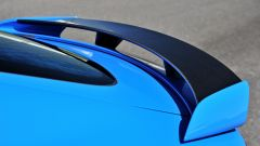 Jaguar XKR-S - Immagine: 33
