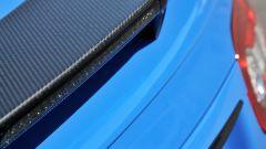 Jaguar XKR-S - Immagine: 34