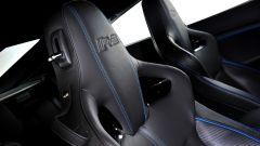 Jaguar XKR-S - Immagine: 37