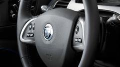 Jaguar XKR-S - Immagine: 36
