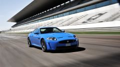 Jaguar XKR-S - Immagine: 1