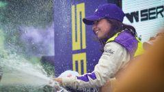 2010-2019: Una decade di donne nel motorsport
