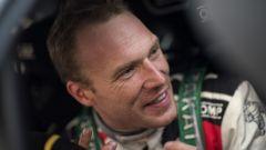 Jari Matti Latvala - WRC 2017, Rally Finlandia