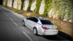 JD Power 2014: le auto più affidabili in USA - Immagine: 3