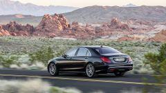 JD Power 2014: le auto più affidabili in USA - Immagine: 4
