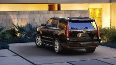 JD Power 2014: le auto più affidabili in USA - Immagine: 7
