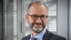 Peugeot, Jean-Philippe Kempf direttore della comunicazione globale