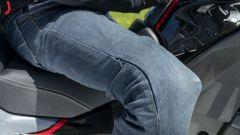 Jeans Ixon Mike