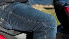 Jeans LS2