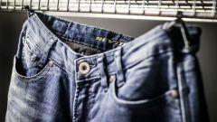 Jeans Rev'it!Lombard