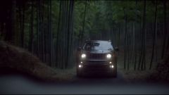 Jeep: Beautiful Lands - Immagine: 11