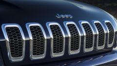Jeep Cherokee 2014 - Immagine: 38