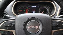 Jeep Cherokee 2014 - Immagine: 44