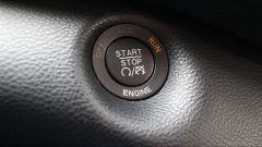 Jeep Cherokee 2014 - Immagine: 50