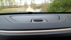 Jeep Cherokee 2014 - Immagine: 41