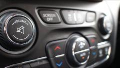 Jeep Cherokee 2014 - Immagine: 47