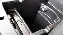 Jeep Cherokee 2014 - Immagine: 54