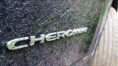Jeep Cherokee 2014 - Immagine: 64