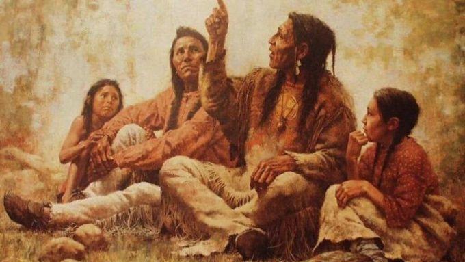 Jeep ''Cherokee''? I nativi americani non ci stanno