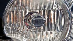 Jeep Compass 2011 - Immagine: 10