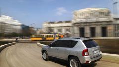 Jeep Compass 2011 - Immagine: 15