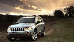 Jeep Compass 2011 - Immagine: 1