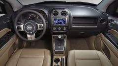 Jeep Compass 2011 - Immagine: 17