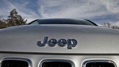 Jeep Compass my 2011 - Immagine: 9