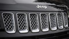 Jeep Compass MY 2014 - Immagine: 1