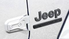 Jeep Renegade 80° Anniversario e le altre: tutte le novità [VIDEO] - Immagine: 9