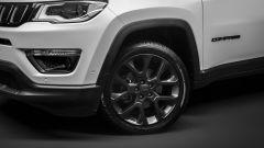 """Jeep Compass: a Ginevra 2019  l'allestimento """"S"""" - Immagine: 6"""