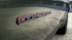 Una settimana con la Jeep Compass Trailhawk: la prova - Immagine: 20