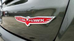 Una settimana con la Jeep Compass Trailhawk: la prova - Immagine: 26