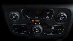 Una settimana con la Jeep Compass Trailhawk: la prova - Immagine: 43